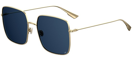 Dior DIOR STELLAIRE 1 GOLD/BLUE