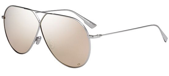 DiorStellaire3 aviator-frame sunglasses Dior