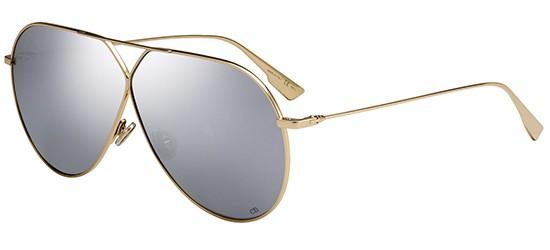 Dior zonnebrillen DIOR STELLAIRE 3