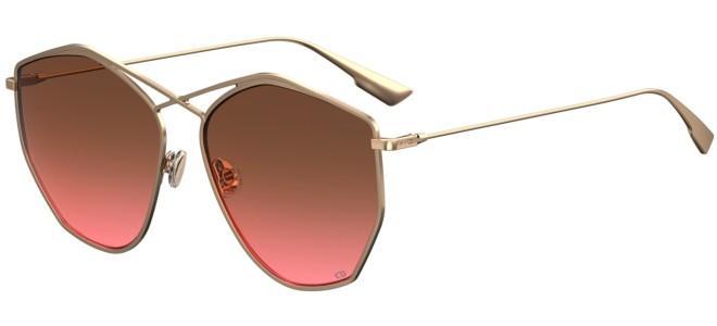 Dior zonnebrillen DIOR STELLAIRE 4
