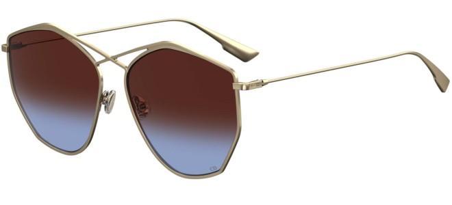 Dior solbriller DIOR STELLAIRE 4