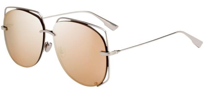 Dior sunglasses DIOR STELLAIRE 6