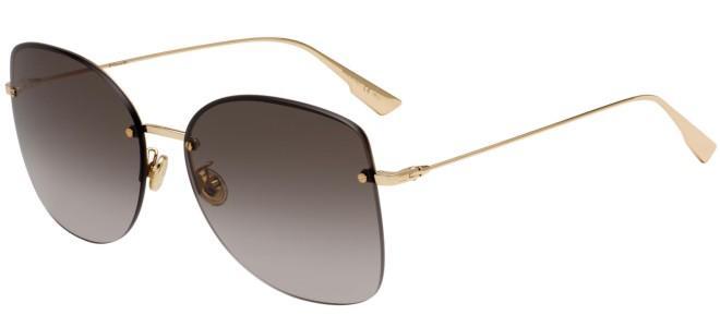Dior solbriller DIOR STELLAIRE 7/F