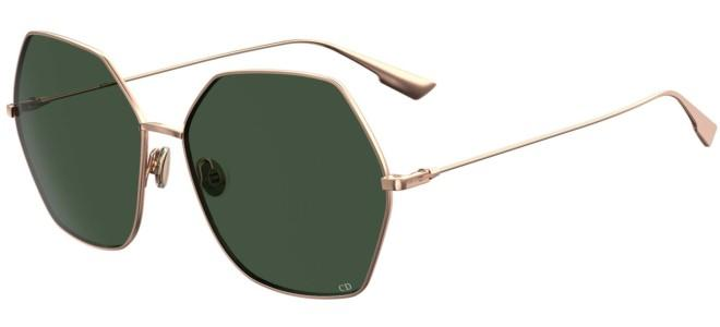 Dior zonnebrillen DIOR STELLAIRE 8