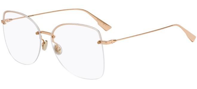 Dior eyeglasses DIOR STELLAIRE O10