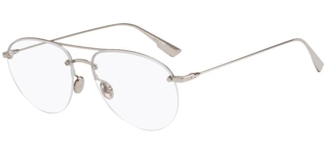 Dior brillen DIOR STELLAIRE O11