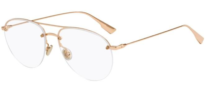 Dior eyeglasses DIOR STELLAIRE O11
