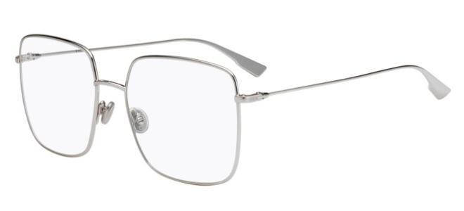 Dior briller DIOR STELLAIRE O1