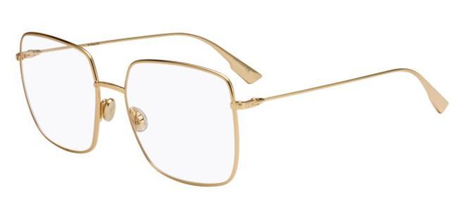 Dior eyeglasses DIOR STELLAIRE O1