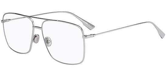 Dior brillen DIOR STELLAIRE O3