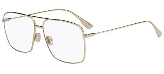 Dior eyeglasses DIOR STELLAIRE O3