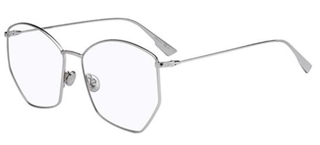 Dior briller DIOR STELLAIRE O4