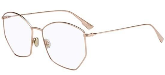 Dior eyeglasses DIOR STELLAIRE O4