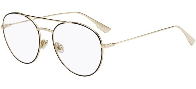 577eed52fd Eyeglasses by Otticanet