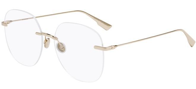 Dior eyeglasses DIOR STELLAIRE O6
