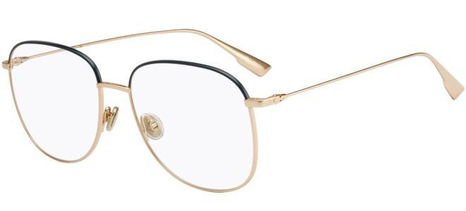 Dior brillen DIOR STELLAIRE O8