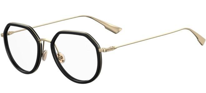 Dior briller DIOR STELLAIRE O9