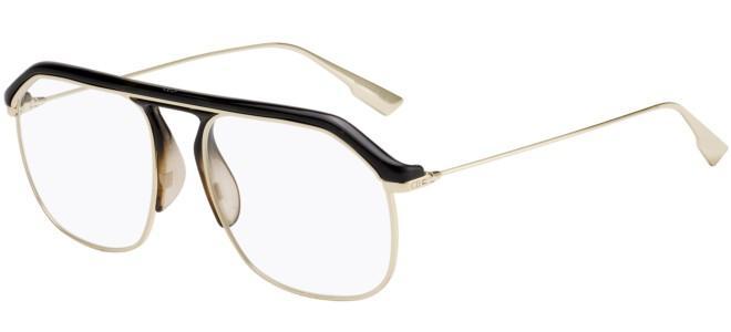 Dior brillen DIOR STELLAIRE V
