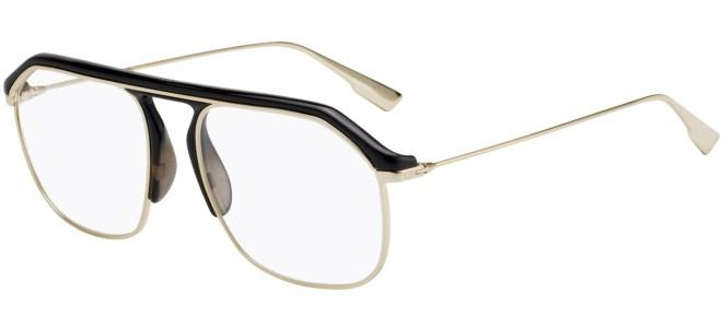 Dior eyeglasses DIOR STELLAIRE V