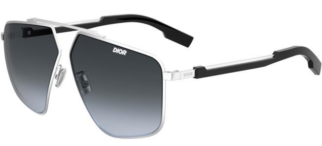 Dior solbriller DIOR STREET 1