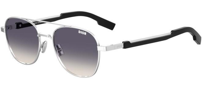 Dior solbriller DIOR STREET 2