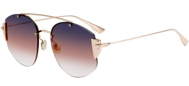 Dior solbriller DIOR STRONGER