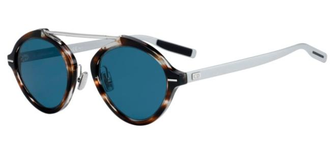 Dior zonnebrillen DIOR SYSTEM