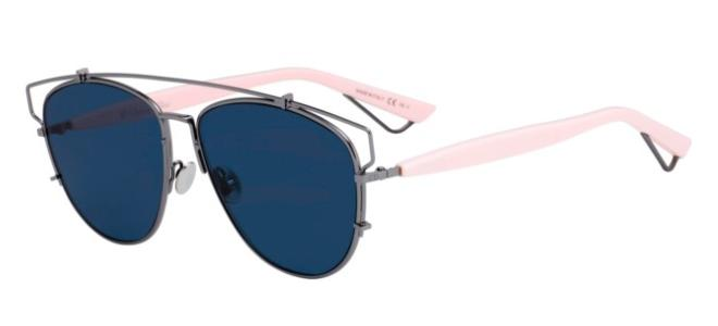 Dior sunglasses DIOR TECHNOLOGIC