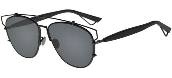 Christian Dior DIOR TECHNOLOGIC BLACK/DARK GREY