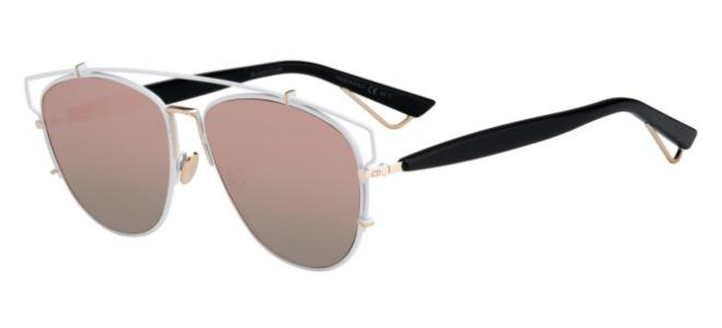 fe50169249 Dior Technologic unisex Sunglasses online sale