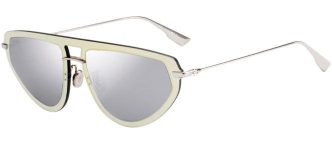 Dior sunglasses DIOR ULTIME 2