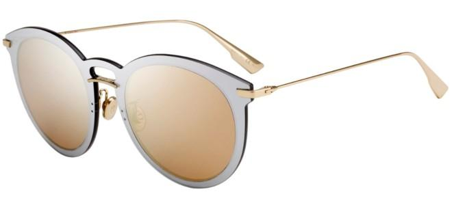 Dior sunglasses DIOR ULTIME F
