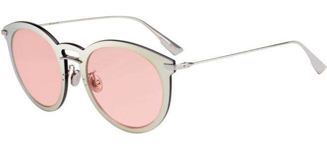 Dior zonnebrillen DIOR ULTIME F