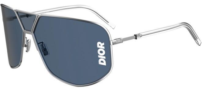 Dior solbriller DIOR ULTRA