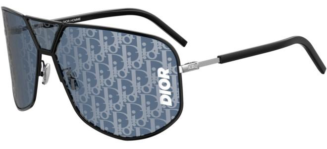 Dior sunglasses DIOR ULTRA