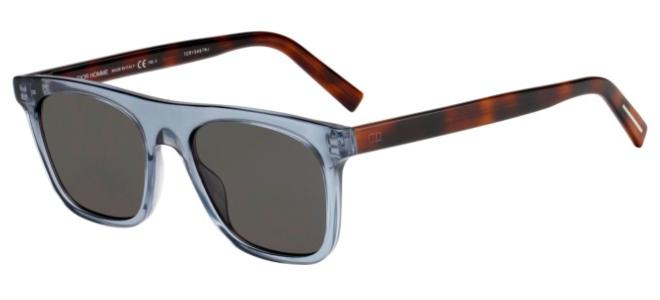 Dior sunglasses DIOR WALK