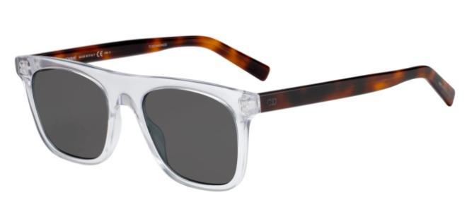 Dior solbriller DIOR WALK