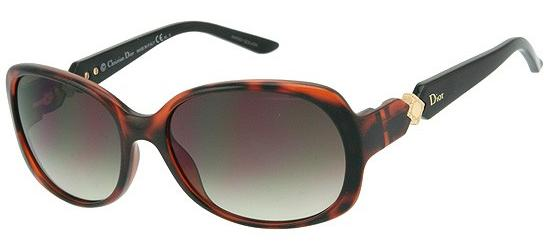 DIOR Zemire 2 DIOR Sunglasses, in 2 Colors