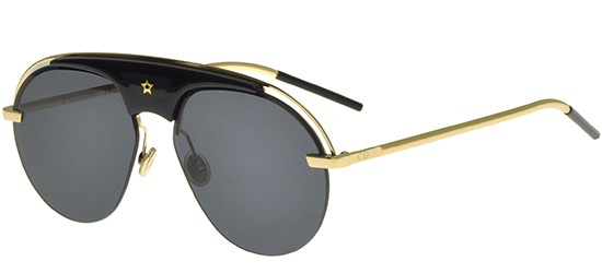 Dior sunglasses DIO(R)EVOLUTION