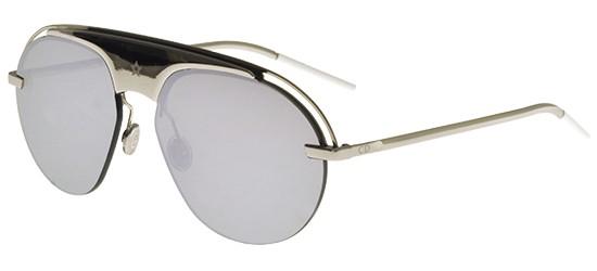Dior solbriller DIO(R)EVOLUTION 2