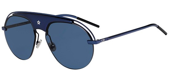 Dior sunglasses DIO(R)EVOLUTION 2