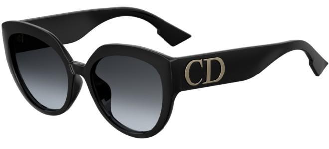 Dior sunglasses D DIOR F