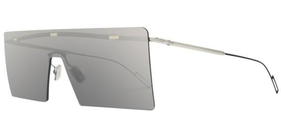 00cac90559 www.otticanet.com 最顶尖的世界名牌眼镜