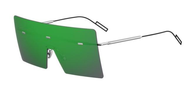 Dior solbriller HARDIOR