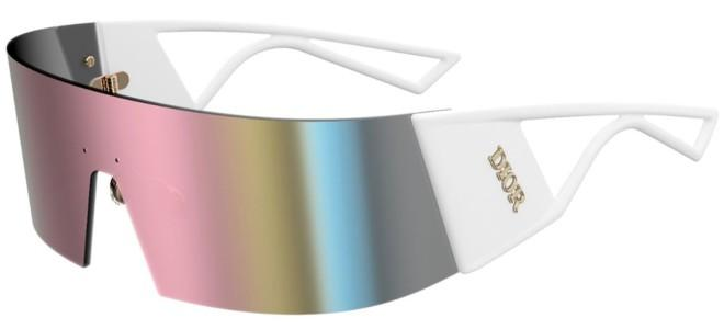 Dior sunglasses KALEIDIORSCOPIC