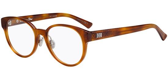 Dior LADY DIOR O1F