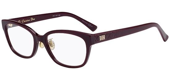 Dior LADY DIOR O2F