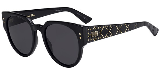 4c7caa31494 Dior Lady Studs 3 women Sunglasses online sale