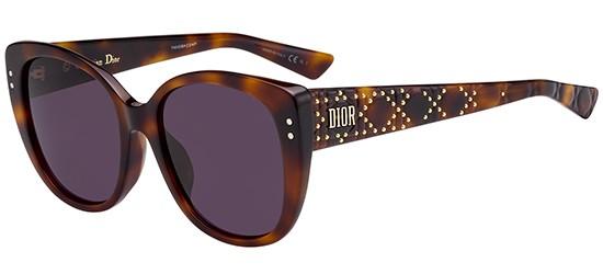 Dior LADY DIOR STUDS 4F