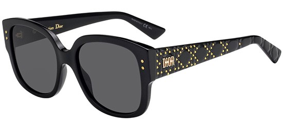 ce2b240b44d Dior Lady Studs women Sunglasses online sale